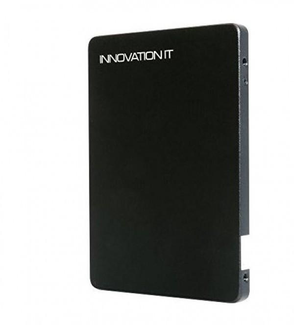 SSD 2.5'' 240GB InnovationIT Basic 00-240999 Bulk