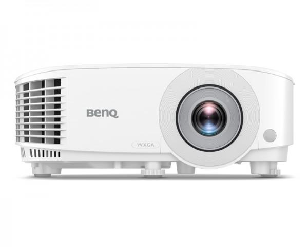 BENQ MW560 Projektor
