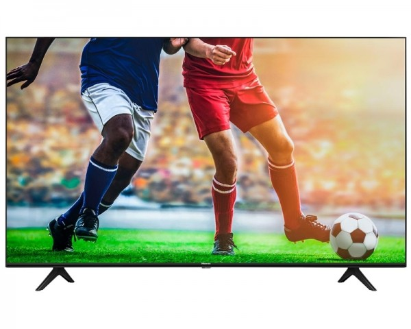 HISENSE 43'' H43A7100F Smart UHD TV