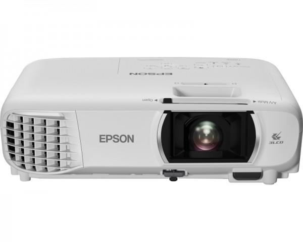 EPSON EH-TW750 Full HD projektor