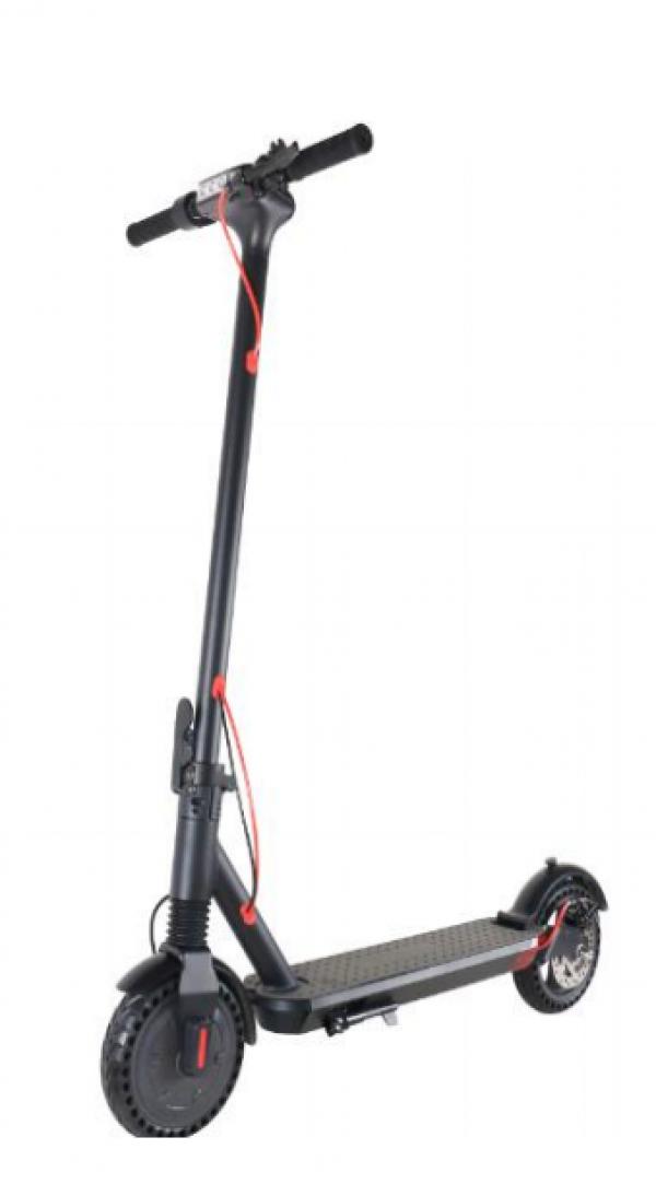 Windgoo E-SCOOTER M12