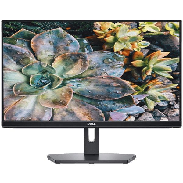 Monitor 21.5'' Dell SE2219H IPS