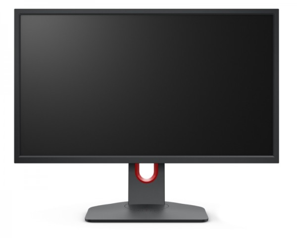 BENQ ZOWIE 24.5'' XL2540K LED crni monitor