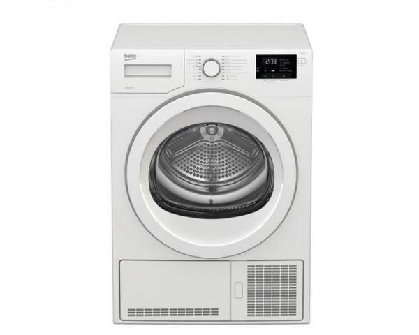 BEKO DS 7139 TX mašina za sušenje veša
