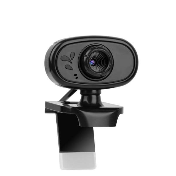 WEB Kamera Xtrike XPC01
