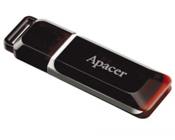 APACER 32GB AH321 USB 2.0 flash