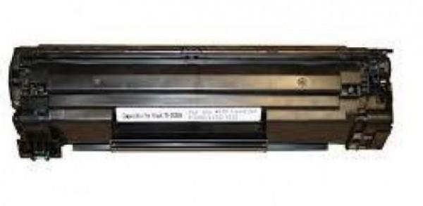 Toner PRINTERMAYIN CF217A M102M130M132