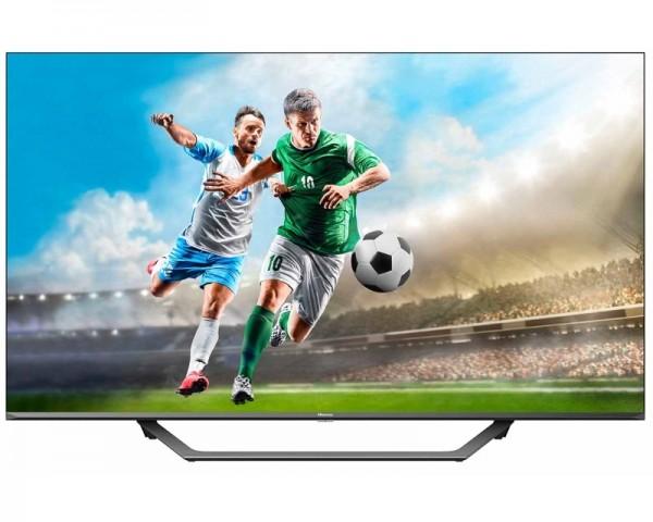 HISENSE 65'' H65A7500F Smart UHD TV