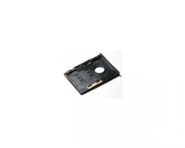 KYOCERA 1709AD0UN1 Card Reader Holder (E)