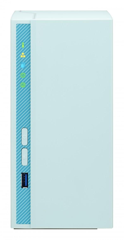 HDD NAS Storage QNAP TS-230