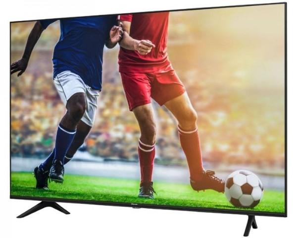 HISENSE 55'' 55A7100F Smart UHD TV