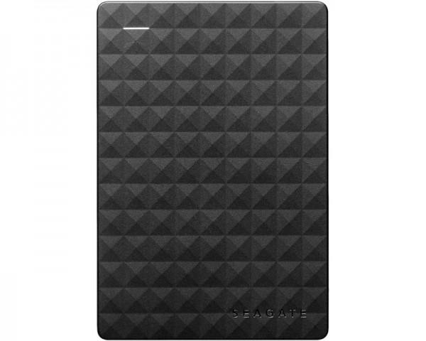 SEAGATE Expansion Portable 5TB 2.5'' eksterni hard disk STEA5000402