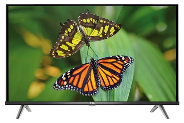 TCL TV 32S615, 32'', DVB-CS2T2