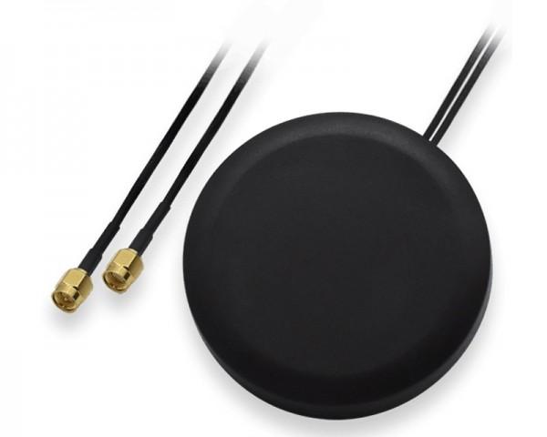 TELTONIKA JCG046LM antena