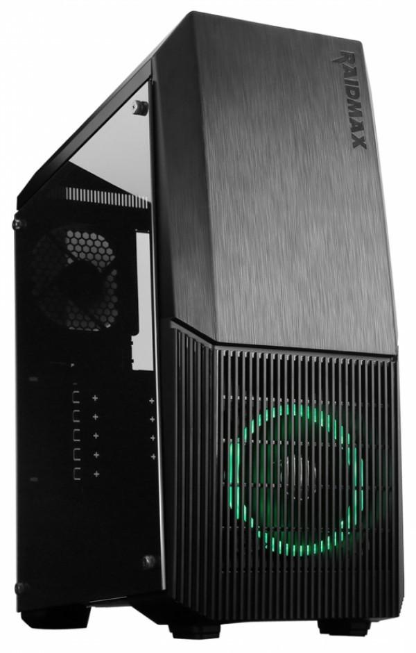 BIZ PC Racunar Ryzen 9 3900X32GBSSD1TBGTX1650700W