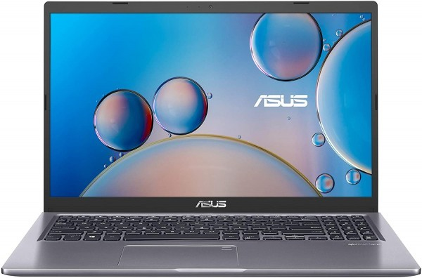 NB ASUS VivoBook 15 i3-1005G14GB128SSDW10s F515JA-AH31