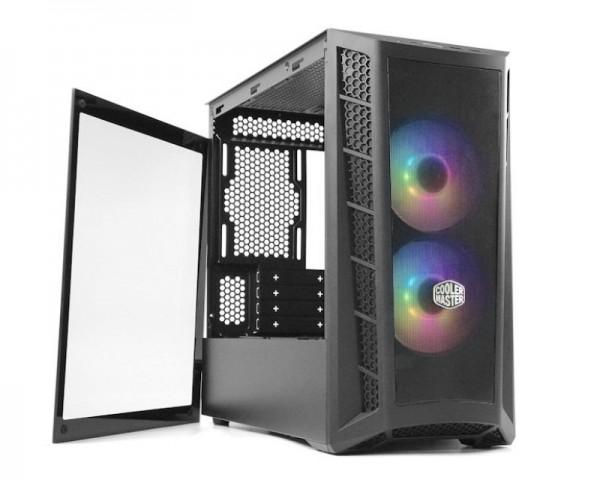BIZ PC  AMD Ryzen 7 3700X16GB500GBRTX2060 6GB