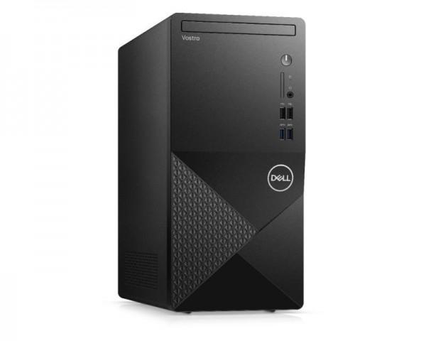 DELL Vostro 3888 MT i5-10400 4GB 1TB Ubuntu 3yr NBD + WiFi