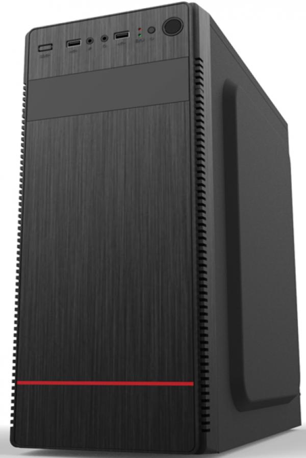 PC Radna stanica i3-9100SSD2568GB500WW10Pro