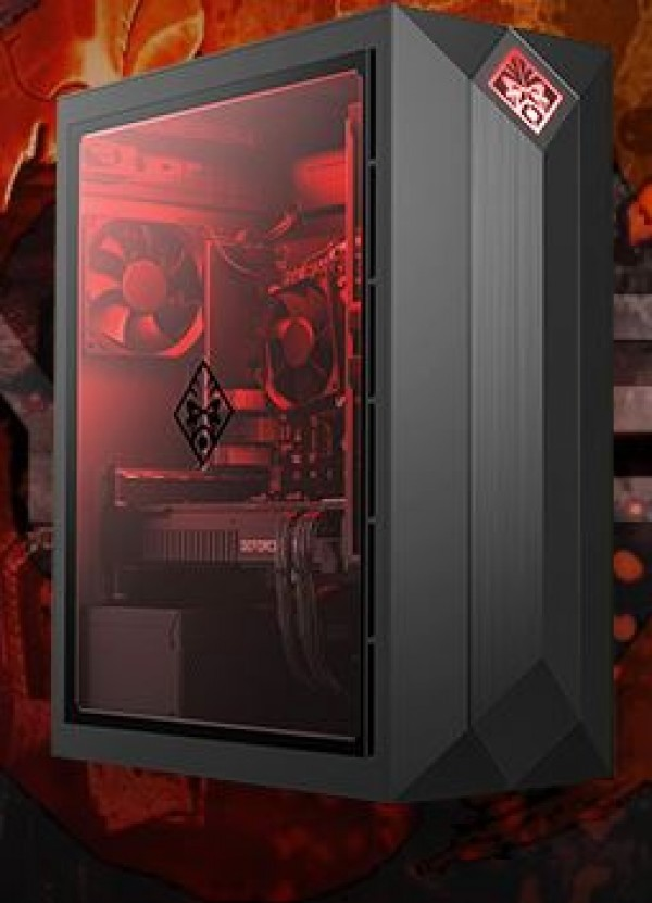 PC Racunar Ryzen 9 3900X32GBSSD1TB700W