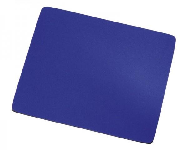 HAMA Podloga za miš plava (54768)