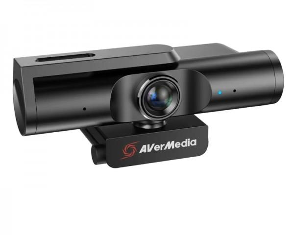 AVERMEDIA PW513 Live Streamer kamera