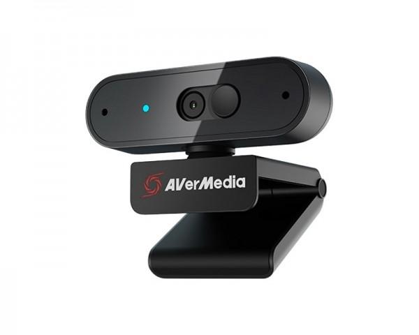 AVERMEDIA PW310P FHD web kamera