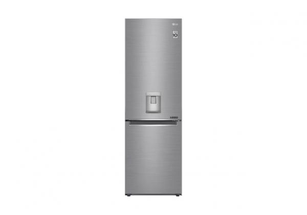 LG Kombinovani frižider - GBF61PZJMN