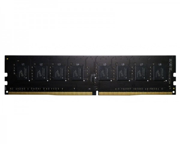 GEIL DIMM DDR4 8GB 2666MHz Pristine AMD Edition GAP48GB2666C19SC