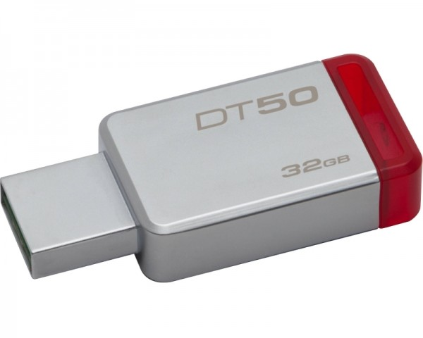 KINGSTON 32GB DataTraveler USB 3.1 flash DT5032GB