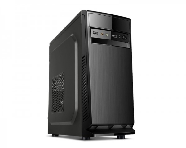 BIZ PC  AMD E60104GB240GB noTM
