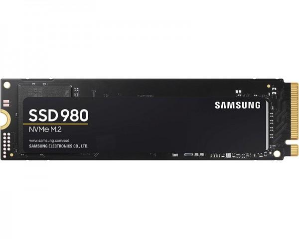 SAMSUNG 250GB M.2 NVMe MZ-V8V250BW 980 Series SSD