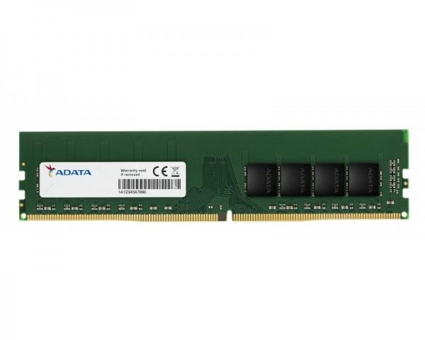 A-DATA DIMM DDR4 16GB 2666MHz AD4U266616G19-SGN