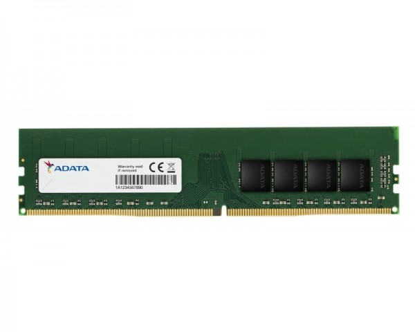 A-DATA DIMM DDR4 16GB 3200MHz AD4U320016G22-SGN