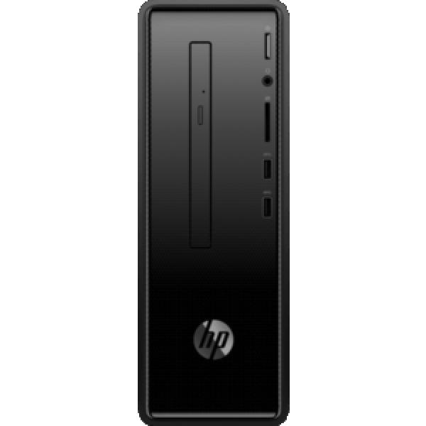 PC HP CEL J40054GB1TBDOS (SLIM 290)