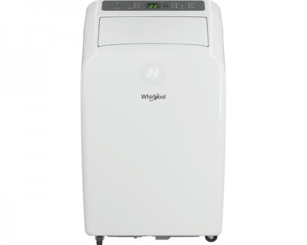 WHIRLPOOL PACHW2900CO klima uređaj
