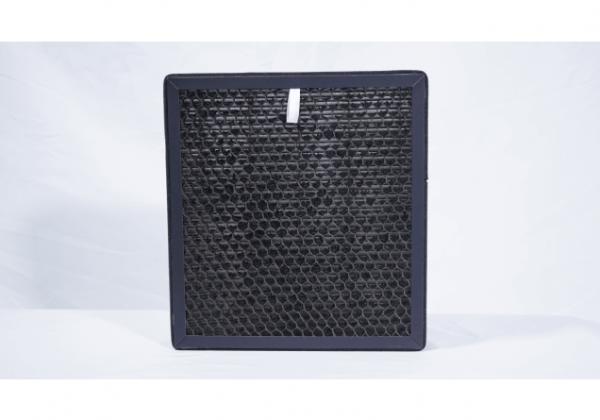 Alpha K2 One Komplet filtera za prečišćavanje vazduha