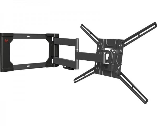 BARKAN 4400.B LCD TV zidni nosač do 80'' za ravne i zakrivljene televizore