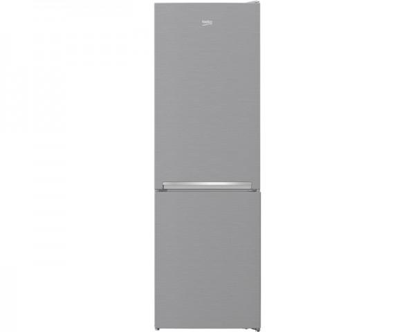 BEKO RCNA 366 K40XBN frižider