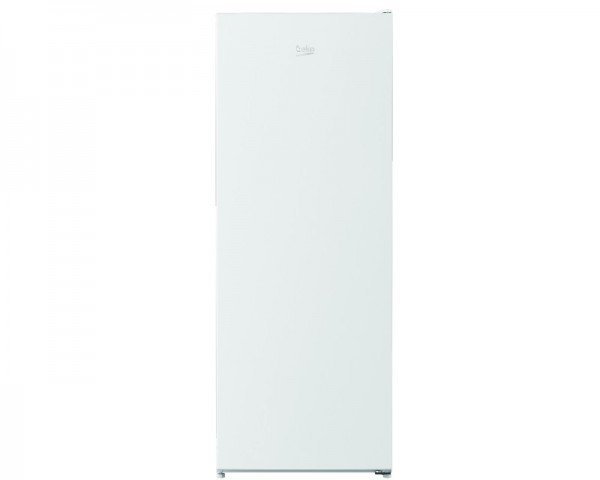 BEKO RSSA 250 K 30 WN frižider