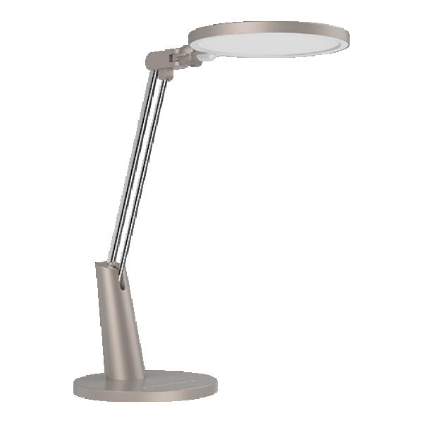 YEELIGHT Stona lampa Pro