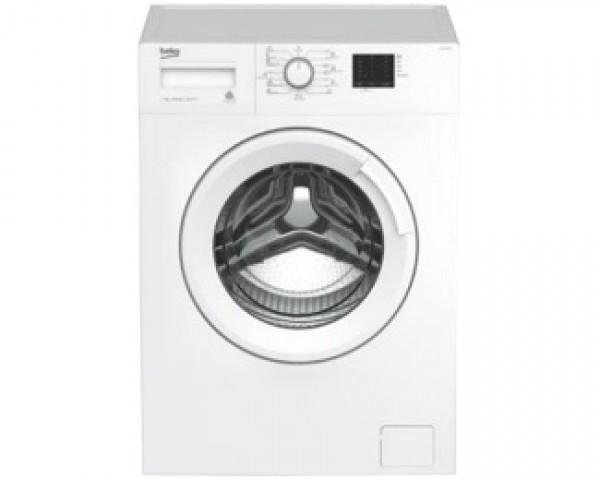 BEKO WTE 7511 X0A mašina za pranje veša