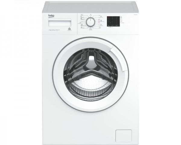 BEKO WTV 8511 X0 mašina za pranje veša