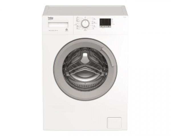 BEKO WTE 6511 BS mašina za pranje veša