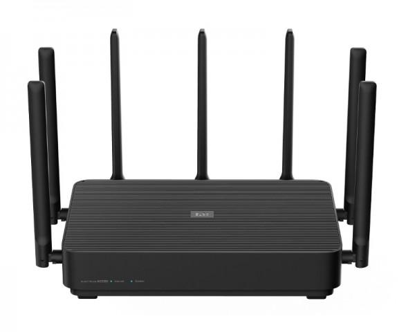 XIAOMI Mi AloT Router AC2350