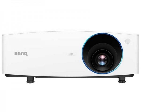 BENQ LX710 projektor
