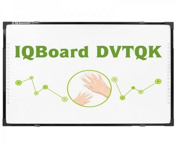 IQBOARD 96'' Interaktivna tabla IQIR96