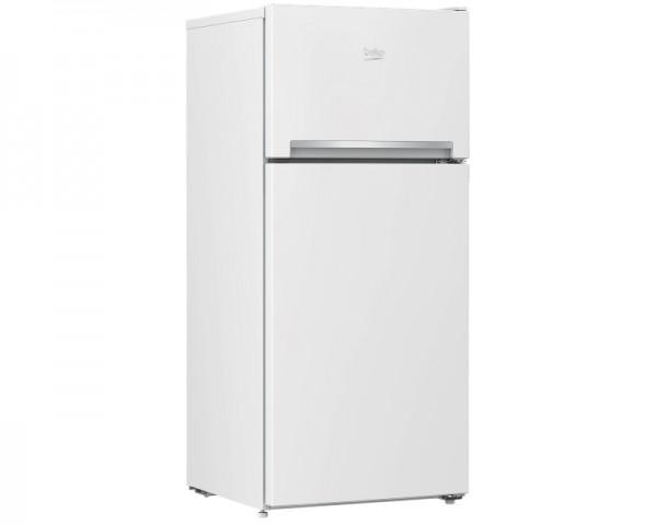 BEKO RDSA 180 K 30 WN frižider