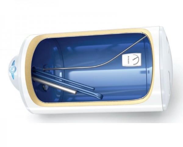 TESY Bojler Anticalc Reversible 82L GCR 804424D B14 TBR