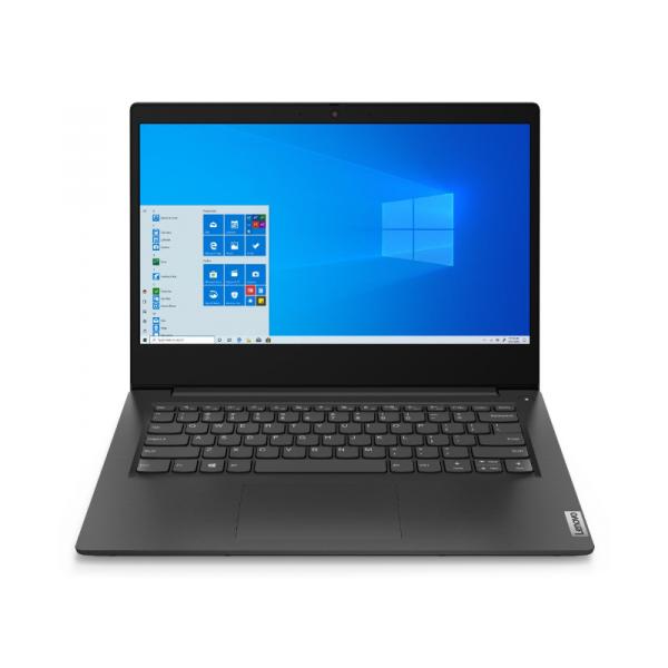 LENOVO Laptop IdeaPad 3 (Crna) 14''